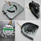 CPU Cooling Fan For Dell Vostro 3400 3500 V3400 V3450 V3500 Laptop (3-PIN) MF60090V1-D000-G99