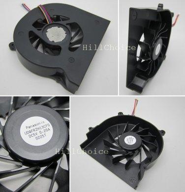 CPU Cooling Fan For SONY VPC-CW27 VPC-CW22 VPC-CW23 VPC-CW25 Laptop (3-PIN) UDQFRZH13CF0