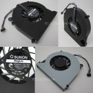 New CPU Cooling Fan For HP ProBook 4230 4230s Laptop (4-PIN) MF60090V1-C251-S9A 6033B0024802