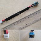 Brand New DC Power Jack with Cable for Acer Aspire 4310 4315 4710 4710G Laptop PJ120