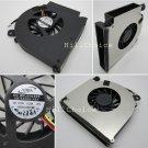 New ADDA CPU Cooling Fan (3-PIN DC 5V 0.25A) AB7505HB-HB3 DC280002F00