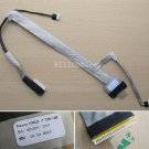 New LCD Screen Video Cable For HP Compaq Presario CQ70 & Pavilion G70 17' Series Laptop 50.4D001.001