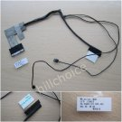 New LCD Screen Cable For Acer Aspire 4410 4810T 4810TG 4810TZ Laptop P/N: 50.4CQ04.011