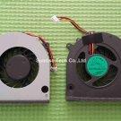 New for Lenovo G460 G465 Z460 Z465 G560 G565 CPU COOLING fan cooler AB06505HX12DB00
