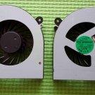 Brand new for Clevo W150 W150er cpu cooling fan cooler AB7905HX-DE3 W150ER