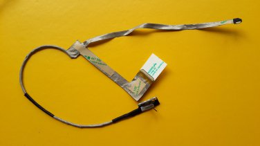 New cable for Lenovo B570 B575 V570 V575 LCD LED video LVDS cable 50.4IH07.002