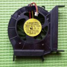 New for Lenovo E46 E46A E46L E46G K46 K46A K46L CPU COOLING fan cooler DFS541305LH0T F9W5
