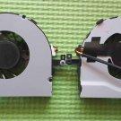 New SUNON for Lenovo Ideapad Y450 Y450G Y450M Y450A CPU COOLING fan cooler GB0507PGV1-A