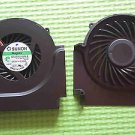 New for Lenovo IBM ThinkPad T510 W510 CPU COOLING fan cooler 13.V1.B4160.F.GN