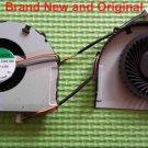 New For Lenovo Z475 Z470 Z475A cpu Cooling Fan cooler EG60070V1-C020-S99