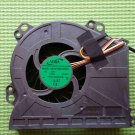 For Lenovo C320 C340 C345 C440 C445 C540 cpu Cooling Fan cooler AB13012MX25EB00
