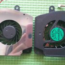New for Lenovo 3000 Y410 F40 Y410 F41 C200 N200 N100 CPU COOLING fan cooler AB0705UX-HB3X