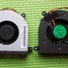 New for Lenovo IdeaPad Y550 Y550M Y550A Y550P CPU COOLING fan cooler AB7005HX-LD3 KIWB1