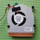 foxconn NT510 NT-510 NT410 NT425 NT435 NT-A3700 NFB61A05H radiator fan cooler