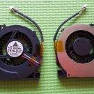 New for Asus A9 A9T A94 X51 X50 X53 X50Q X50Z X50M F5 F51 cpu Cooling Fan cooler BFB0705HA-WK08