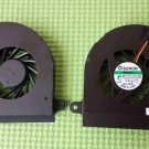 New for Dell Inspiron 17R N7010 CPU COOLING fan cooler MF60100V1-C010-G99 0RKWP