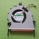 New for Acer Aspire 5745 5745G laptop CPU COOLING fan cooler MG75090V1-B030-S99
