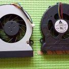 for Asus N61 N61J N61JV N61JQ K52 K52F A52F A52JK A52 laptop cpu cooling fan KSB06105HB-9J73
