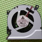 New for SAMSUNG NP700Z7C laptop CPU cooling fan cooler KSB0705HA BK2V