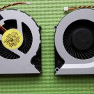 For Toshiba C850 C855 C870 C875 L850 L870 L850D L870 laptop cpu Cooling Fan DFS501105FR0T  FB99