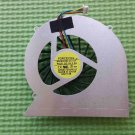 New for ASUS N43 N43S N43J cpu cooling fan cooler DFS531205HC0T FAJ6