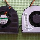New for Lenovo G470 G470A G470AH G475 G475A G474GL CPU COOLING fan cooler MG60120V1-C030-S99