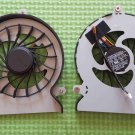 New for Lenovo IDEAPAD Y560A Y560P Y560 CPU COOLING fan cooler DFS551205ML0T F90Q