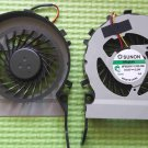 For Toshiba L800 L800-C05B L800-S17B L800-S18W C800 laptop cpu Cooling Fan MF60090V1-C430-G99
