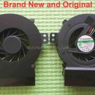 New for Dell vostro 1410 A840 A860 1500 CPU COOLING FAN cooler B3704.13.V1.F.GN
