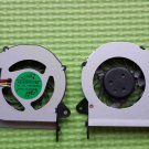 for Acer Aspire 1420 1420p 1820 1820p cpu cooling fan cooler AB4805HX-TBB CWZE89