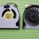 For Acer Aspire 1830 1830T 1830Z 1830TZ cpu cooling fan cooler DFS400805L10T F93X