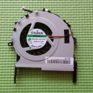 New for Acer Aspire 7745 7745G CPU COOLING fan cooler MG75090V1-B010-S99