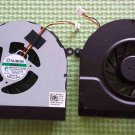 New for Dell Inspiron 17R N7110 CPU COOLING fan cooler MF60120V1-C130-G99 064C85