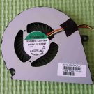 for HP ENVY4 ENVY6 ENVY 6 ENVY4-1007TX 1008TX 1024TX CPU cooling fan cooler MF50060V1-C070-S9A
