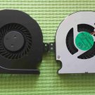 for HP ENVY Pavilion M6 M6-1000 M6T CPU cooling fan cooler AB07505HX13K300 0QCL50