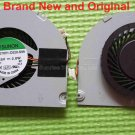 For Acer Aspire 5830 5830G 5830T 5830TG laptop cpu cooling fan cooler MG75070V1-C020-S99