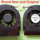 For Acer TravelMate 6553 6593 laptop cpu cooling fan cooler 13.V1.B3596.F.GN ZB0507PGV1-6A