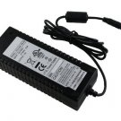 Asus ADP-150NB D 19.5V 150W AC Adapter for Asus G7 Series