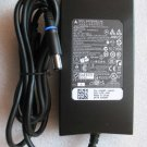 Dell Slim 150-Watt AC Adapter Charger with Power Cord for Dell Alienware M15x / M14x / M17x