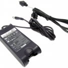 19.5V 4.62A 90W Replacement AC Adapter for Dell Notebook D631 D800 D810 D820 D830 100L 131L XT