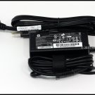 90 Watt 4.74A HP/Compaq Laptop Ac Adapter 391173-001 416421-001 463955-001 ED495AA#ABA