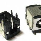 DC JACK POWER FOR ASUS X71SL X71SR M70SA G74 G74S G74SX G74SX-BBK7 G72GX