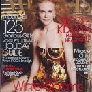 Vogue Magazine December 2006 Nicole Kidman