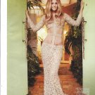 Magazine Article & 2010 Photo Set With Drew Barrymore