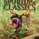 Sporting Classics Magazine March/April 2007