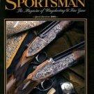 Shooting Sportsman Magazine July/August 2008