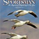 Shooting Sportsman Magazine March/April 2010