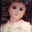 Doll Crafter Magazine February 1991