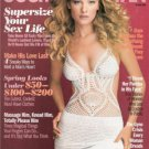 Hollyanne March 2000 Cosmopolitan Magazine  Full Back Issue
