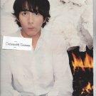 Photo With Paul Reubens Pee Wee Herman In White Shirt 2003